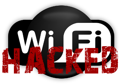 wifi attacks
